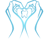 Dentist Directory Website Customized Logo Design